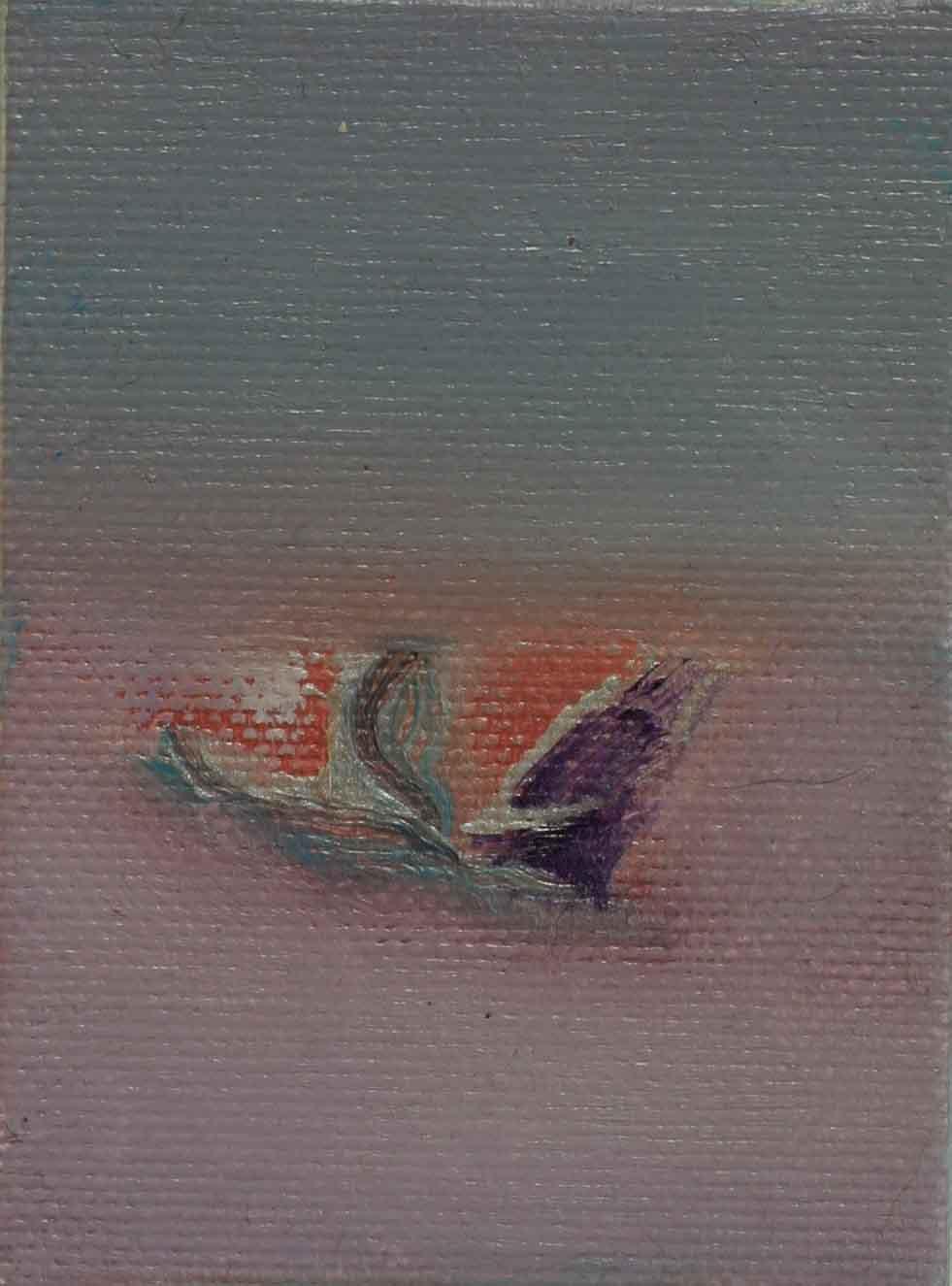 Jeanette Damsma -  - 1048