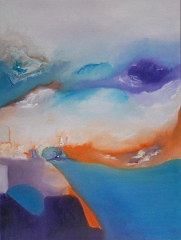 Jeanette Damsma -  - 1052